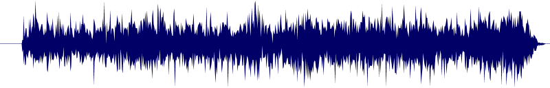 waveform of track #136036