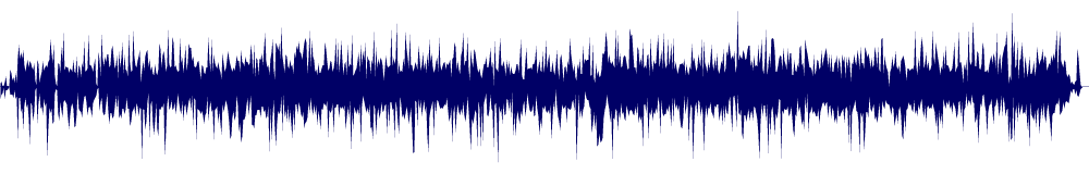 waveform of track #136041