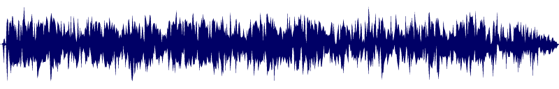 waveform of track #136042