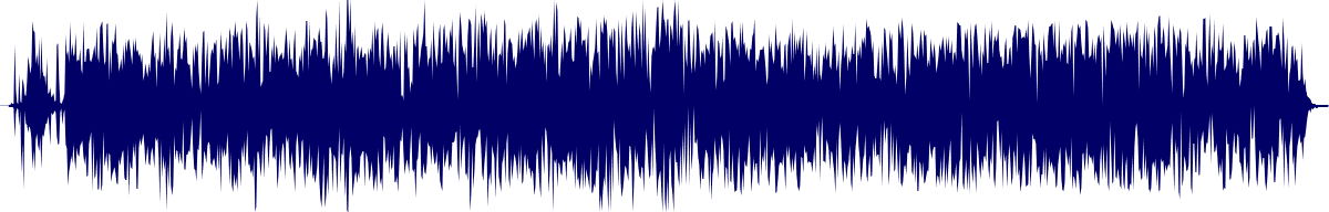 waveform of track #136043