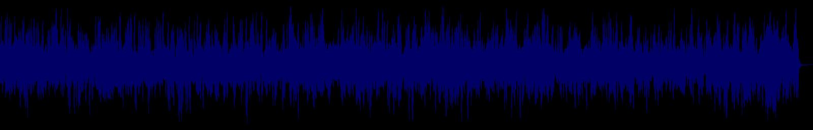 waveform of track #136044
