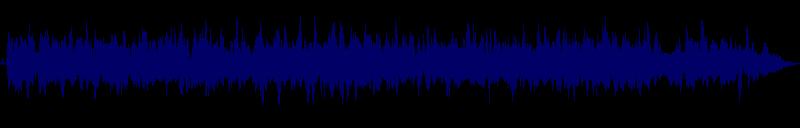 waveform of track #136045