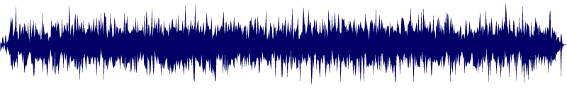 waveform of track #136046