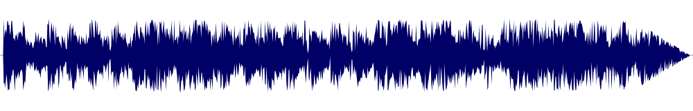 waveform of track #136048