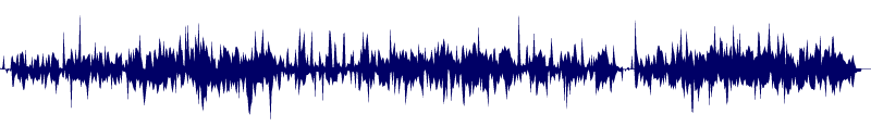 waveform of track #136049