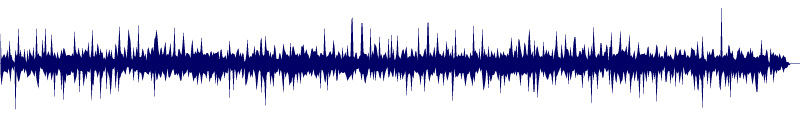 waveform of track #136053