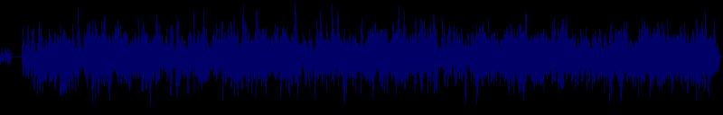 waveform of track #136055