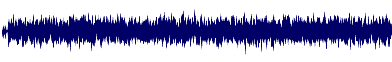 waveform of track #136056