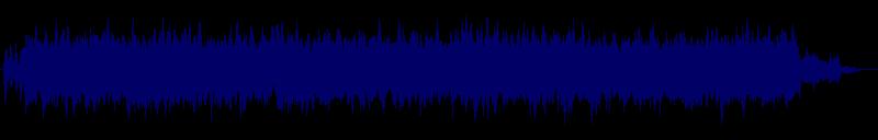 waveform of track #136059