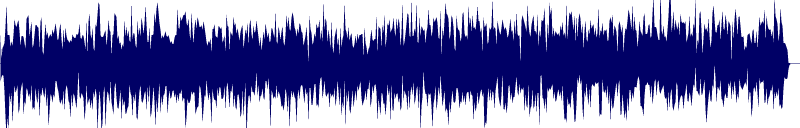 waveform of track #136064