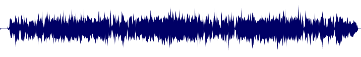waveform of track #136067