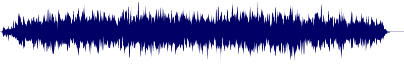 waveform of track #136069