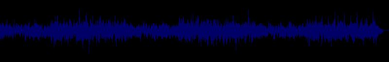 waveform of track #136072