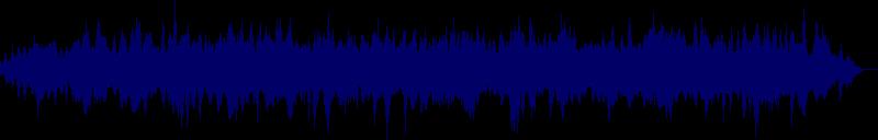 waveform of track #136078