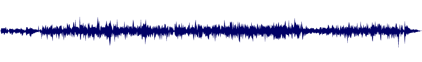 waveform of track #136081