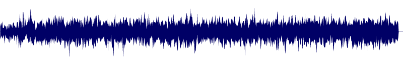 waveform of track #136082