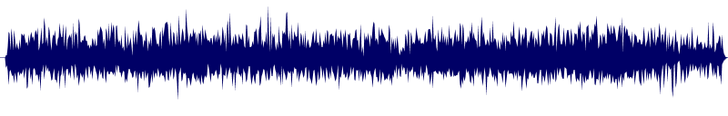 waveform of track #136087