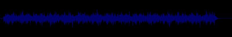 waveform of track #136088