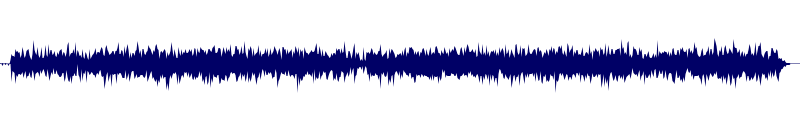 waveform of track #136089