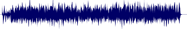 waveform of track #136090