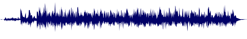 waveform of track #136093