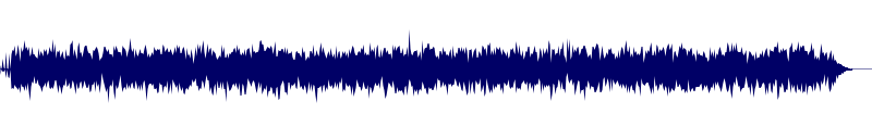 waveform of track #136094