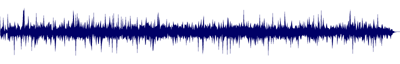 waveform of track #136095