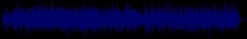 waveform of track #136103