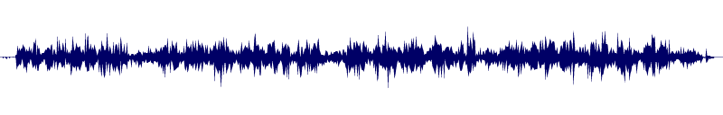 waveform of track #136104