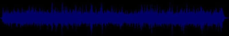 waveform of track #136105