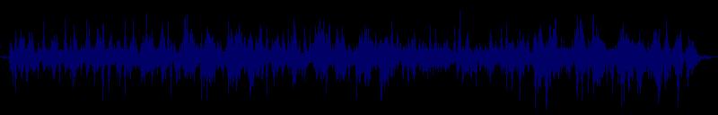waveform of track #136106