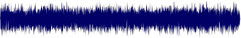 waveform of track #136107