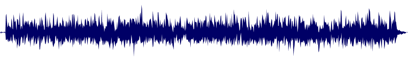waveform of track #136108