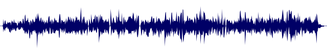 waveform of track #136114