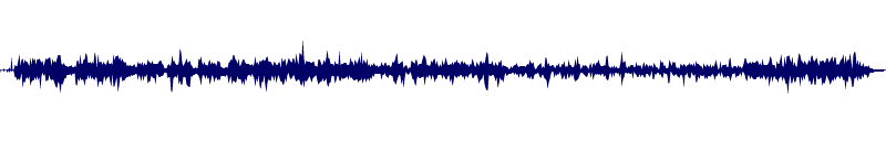 waveform of track #136117