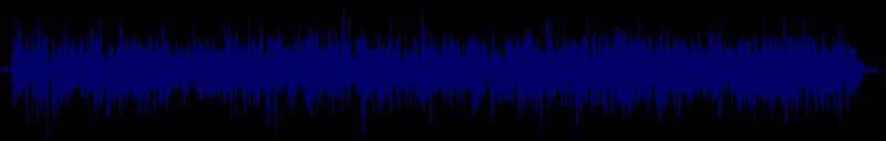 waveform of track #136123