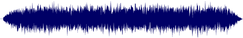 waveform of track #136124