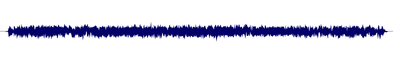 waveform of track #136126
