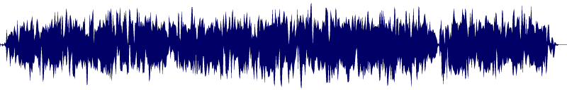 waveform of track #136127