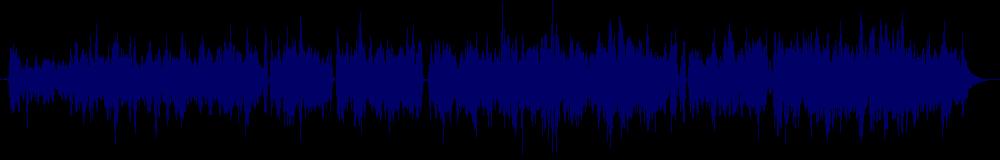 waveform of track #136128