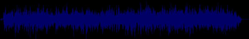 waveform of track #136131