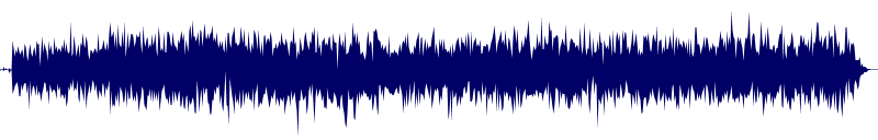 waveform of track #136133