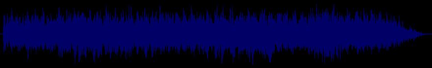 waveform of track #136140
