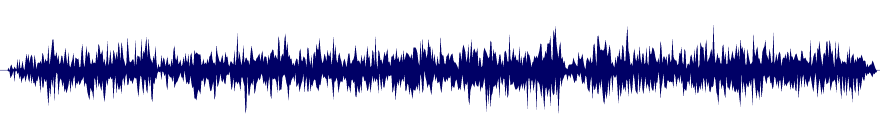 waveform of track #136141