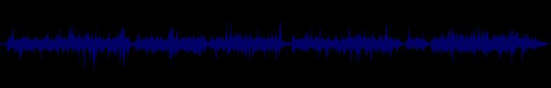 waveform of track #136143