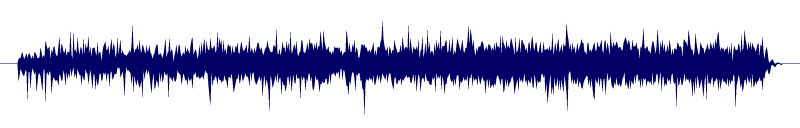 waveform of track #136144