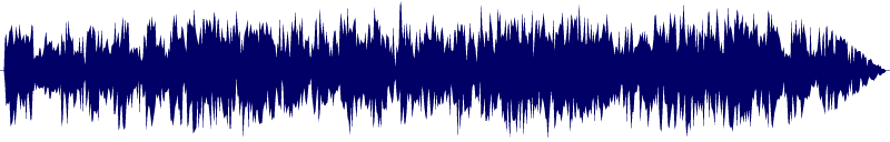 waveform of track #136145