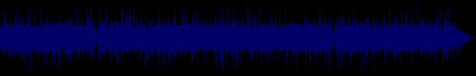waveform of track #136148