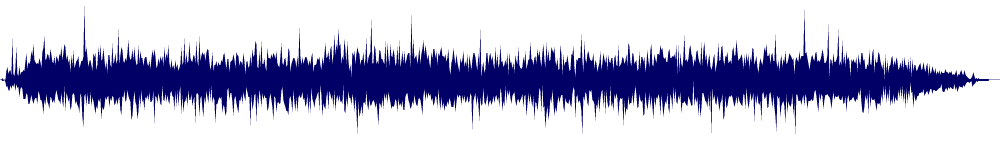 waveform of track #136153