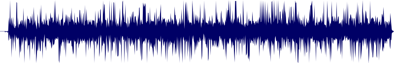 waveform of track #136158
